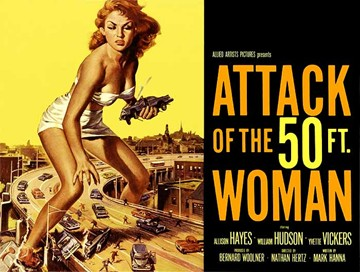 attack-of-the-50-ft-woman.jpeg