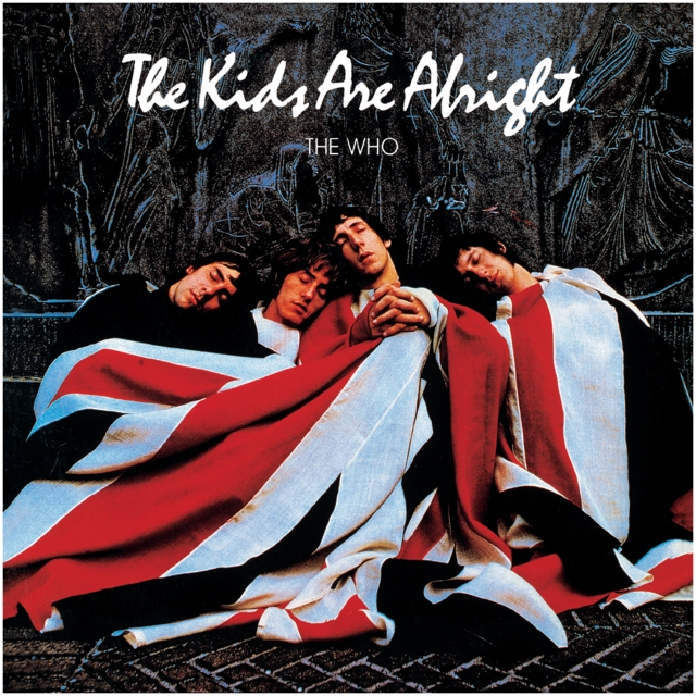 A rodar XX - Página 6 16_79_ost_the_kids_are_alright