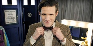 matt smith Medis-to-kupu